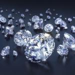 diamanten.online
