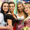 afterwiesn.party