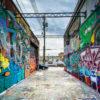 streetart.online