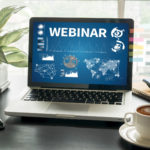 webinars.today