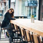 street.cafe