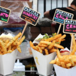 streetfood.guide