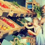 food24.shop