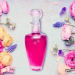perfume24.store