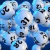 lotterie.online