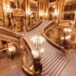 opera.world